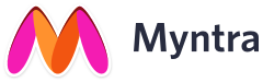 Tiny Girl - Buy Clothing From Tiny Girl Online in India | Myntra